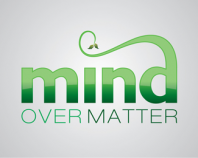 Mind Over matter / Life Coaching