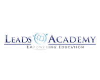Leads Academy5