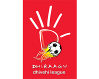 Dhiraagu Dhivehi League