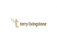 Terry Livingstone v2