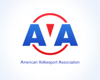 American Volkssport Association 0