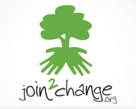 Join 2 Change