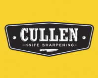 Cullen Knife Sharpening (v2)