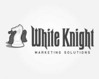 White Knight Marketing Solutions
