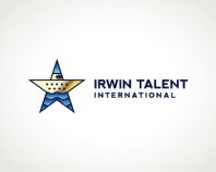 Irwin Talent International