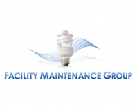 Facility Maintenance Group