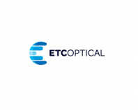 ETC_Optical