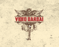 Video Darbai