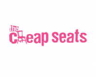 Cheap Seats