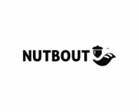 Nutbout