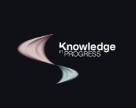 Knowledge in progress