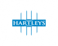 Hartley's Executive Cleaning