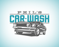 Phil's Car Wash