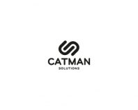 catman solution