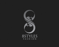8Styles Fashion
