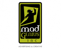 MadGENIUS Inc.