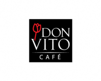 Don Vito Cafe