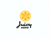Juicy Audio