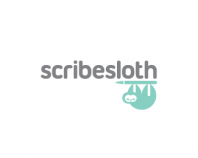 Scribe Sloth