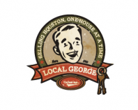 Local George