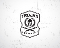 Trojan Security