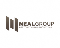 Neal Group