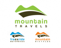 Mountain Travel