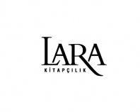 Lara Publishing