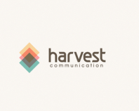 Harvest Communication V2