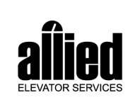 Allied Elevator Services