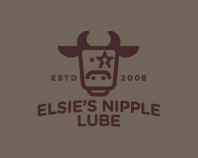 ELSIE'S NIPPLE LUBE