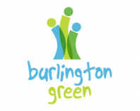 Burlington Green 2