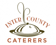 InterCounty Caterers