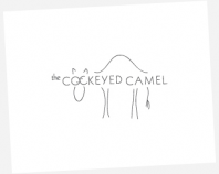 The Cockeyed Camel