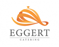 Logo Design for Catering Company