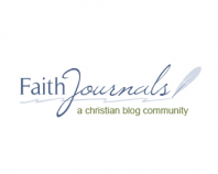 Faith Journals 3