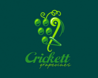 Crickett Grapevines