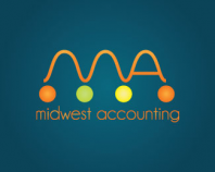 Midwest Accounting