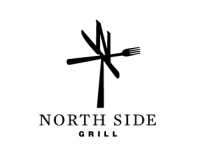 North Side Grill 1