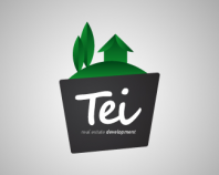 Tei Real Estate