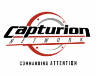 Capturion Networks V1