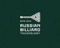 Russian billiad technology