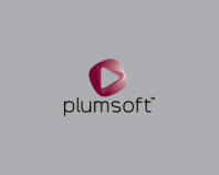 plumsoft(TM)