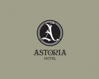 Astoria_logo_v1