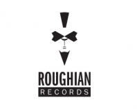 Roughian Records