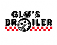 Glo's Broiler