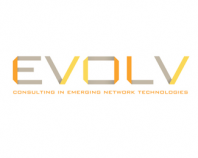 Evolv Communication
