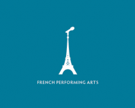 French Performing Arts