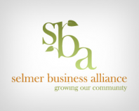 Selmer Business Alliance