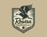 Rowan Outfitters